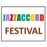 Association - Jazzaccord
