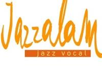 Association Jazzalam