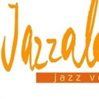 Association - Jazzalam