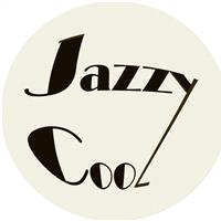 Association - Jazzy Cool