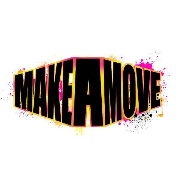 Association - MAKE A MOVE ASSOCIATION
