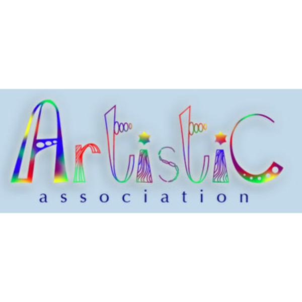 Association - Association ARTISTIC