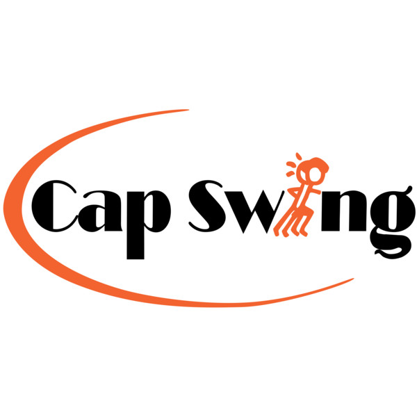 Association - Cap Swing