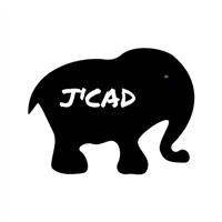 Association - JCAD