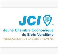Association JCE BLOIS VENDOME