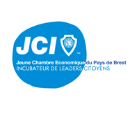 Association JCE Pays de Brest