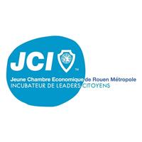 Association JCE ROUEN METROPOLE