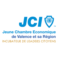 Association jce valence