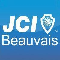Association JCE-Beauvais