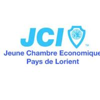 Association - JCE LORIENT