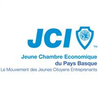 Association - JCE Pays Basque