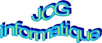 Association jcg informatique