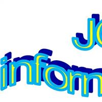 Association - jcg informatique