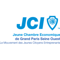 Association JCI Grand Paris Seine Ouest (JCI-GPSO)