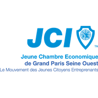 Association - JCI Grand Paris Seine Ouest (JCI-GPSO)