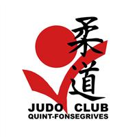 Association - JCQF