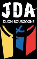 Association JDA DIJON BOURGOGNE