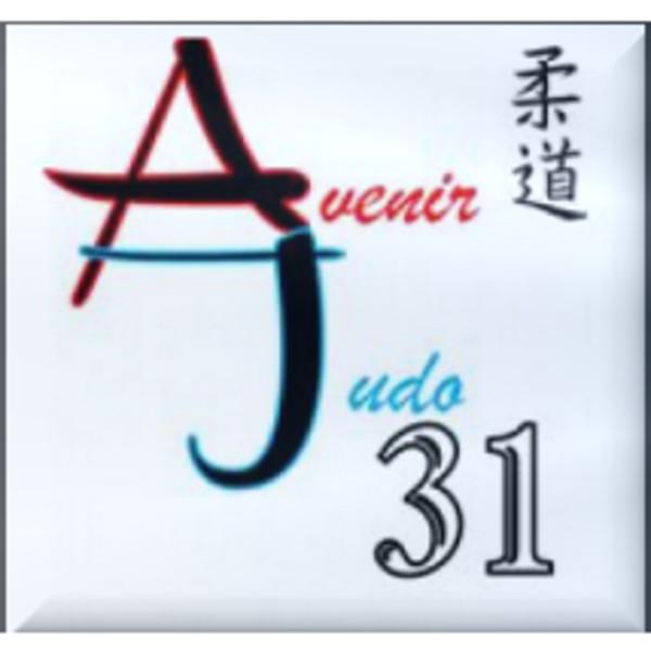 Association - Avenir JUDO 31