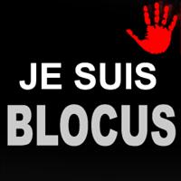 Association - JE SUIS BLOCUS