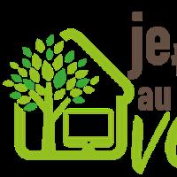 Association - JE TRAVAILLE AU VERT MONS MOULIN