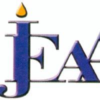 Association - JEAA
