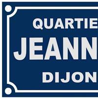 Association - Jeannin Janime