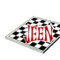 Association - JEEN (Jeu d'Echecs à l'Ecole Normale)