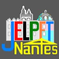 Association JELPFT Nantes