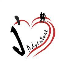 Association - JEMA'DVENTURE