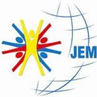 Association - JEMAV