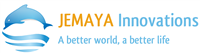 Association JEMAYA Innovations