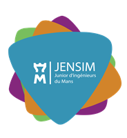 Association Jensim