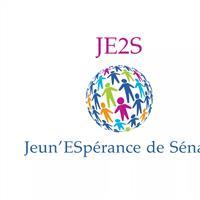 Association - Jeun'esperance de Sénart