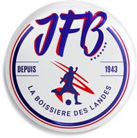 Association Jeune France Boissieroise