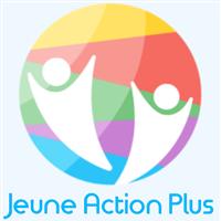 Association - Jeune Action Plus