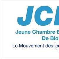 Association - Jeune Chambre Economique de Blois-Vendôme