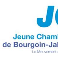Association - Jeune Chambre Economique de Bourgoin Jallieu et sa région