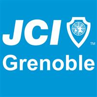 Association - Jeune Chambre Économique de Grenoble