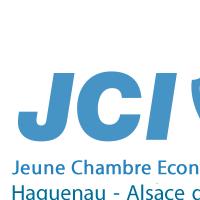Association - Jeune Chambre Economique de Haguenau-Alsace du Nord