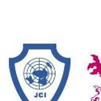 Association - Jeune Chambre Economique de Laval