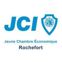 Association - Jeune Chambre Economique de Rochefort