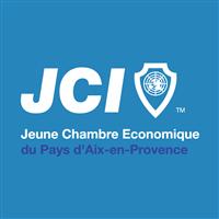 Association - Jeune Chambre Economique du Pays d'Aix en Provence