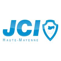 Association - Jeune Chambre Economique Haute Mayenne