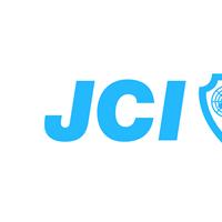 Association - Jeune Chambre Economique Nice Cote d'Azur