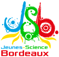 Association Jeunes-Science Bordeaux
