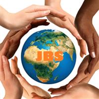 Association - Jeunes Benevoles Solidaires