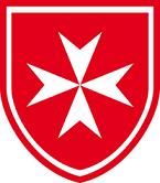 Association - Jeunes de l'Ordre de Malte