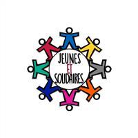 Association - Jeunes et Solidaires