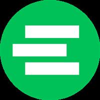 Association - Jeunes Européens - France