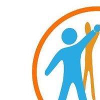 Association - Jeunes Nigériens Unis pour le Développement - JNUD